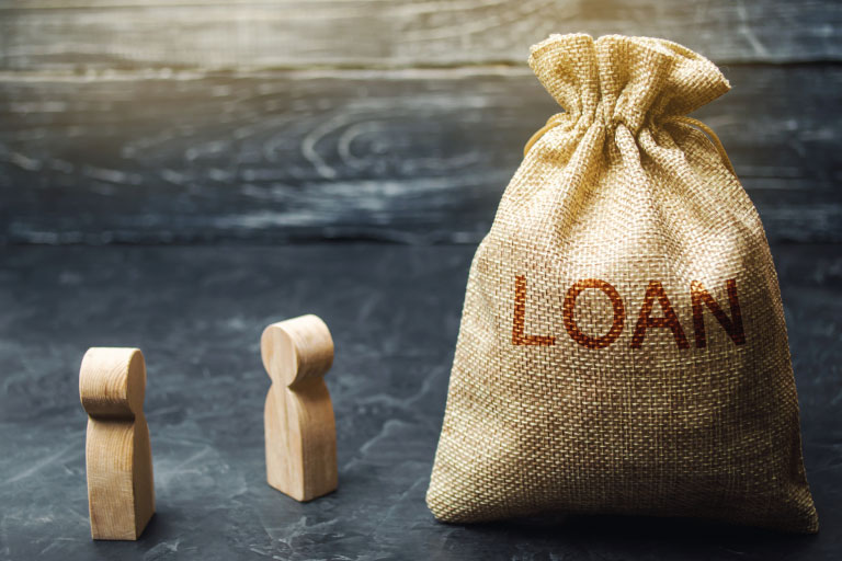 Retail loans cause more pain in Q2